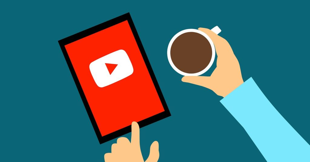 YouTube Video Title Tips in HINDI